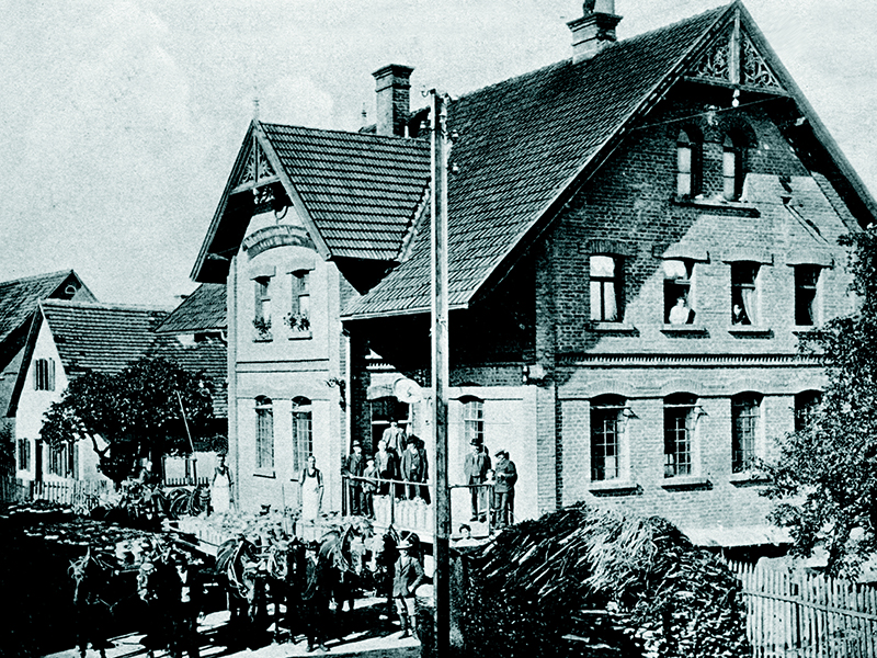 17.11.1895